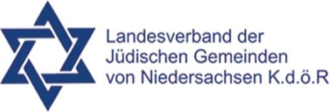 Landesverband der Jüdischen Gemeinden von Niedersachsen K.d.ö.R